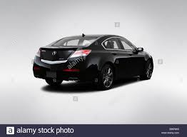2009 black acura tl sh awd on 2009 images tractor service and