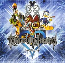 emuparadise kingdom hearts birth by sleep 3 new kingdom hearts titles announced