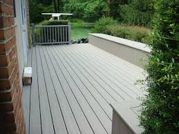 composite wood decking boards and fencing suppliers uk trade prices