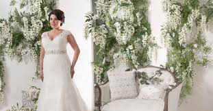 Plus Size Wedding Dresses Uk Plus Size Wedding Dresses For Brides With Curves Callista Bridal