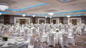 Wedding Venues In Houston Tx Wedding Venues In Houston Tx Sheraton Houston Brookhollow Hotel