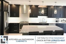 kitchen cabinets naples fl modern kitchen cabinets in naples fl