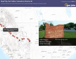 Esri Story Maps Arcgis Online Tips Make Awesome Story Maps From Your Smartphone