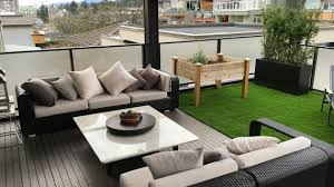 deck tiles near me eucalyptus flooring dura composites guide