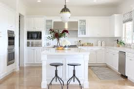 Kitchen Makeover Before And After - san clemente kitchen makeover before after u2014 studio mcgee