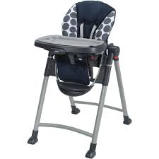 How To Fold A Graco High Chair Design Highchair Graco Graco Highchair Baby Highchairs