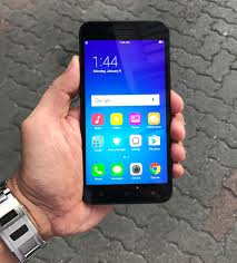 Oppo A71 Get The Oppo A71 With 0 Interest Installments Via Home Credit