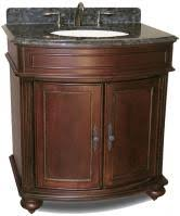 31 Bathroom Vanity 31 To 35 Inch Vanity Cabinets For The Bathroom On Sale With Free