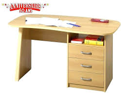 meuble bureau ancien mobilier bureau ancien bois socialfuzz me