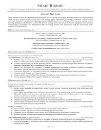 sample resume for custodian sample adjunct professor resume resume for your job application adjunct professor resume sample
