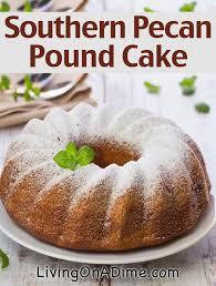 best 25 easy pound cake ideas on pinterest starbucks lemon