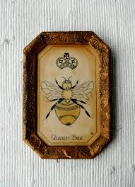 eye for design decorating with bees it u0027s very french
