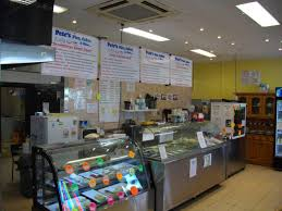 for sale business and commercial property property gippsland south