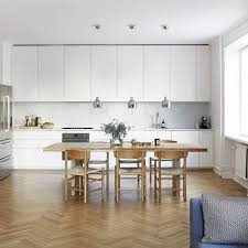 Contemporary Kitchen Lighting Kitchen Ikea Kitchen Cabinet Kitchen Island With Seating Kitchen