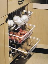 custom kitchen cabinet accessories google image result for http www bertch com webres image kitchen