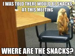 Board Meeting Meme - the 5 bad behaviors of nonprofit boards envision consulting