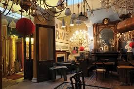 Tottenham Court Road Interior Shops The Best Design And Interior Shops In The Uk And London London