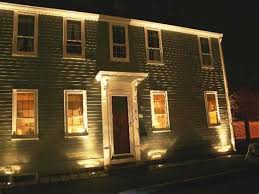 colonial house outdoor lighting outdoor light fixtures for colonial homes savwicom colonial home