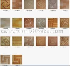 Laminate Flooring Sheets Flooring Exciting Floor Design With Cozy Vinyl Plank Flooring