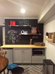 Basement Office Ideas Best 25 Basement Plans Ideas Adorable Basement Law Office Home