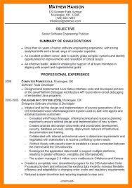 sle programmer resume 28 about sle programmer resumes