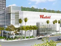 westfield century city u0027s 700m upgrade tom ford eataly more