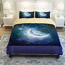 Cheap Full Bedding Sets by Online Get Cheap Navy Blue Comforter Sets Aliexpress Com