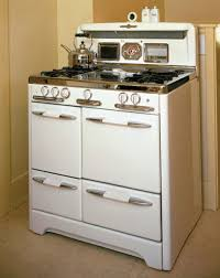 buyer u0027s guide to vintage appliances old house restoration