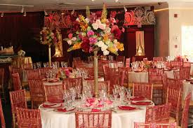 awesome christmas party table centerpieces 18 about remodel