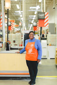 Home by The Home Depot Leadership