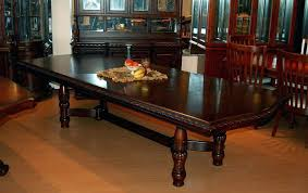 dining table furniture contemporary silver finish dining table