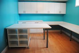 hobby room cabinets sewing room home improvements in kitchener