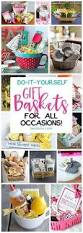 What To Put In A Wine Basket 121 Best Anniversary Gifts Images On Pinterest Anniversary Ideas