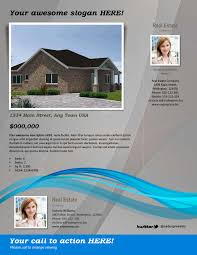 100 real estate template free real estate open house sign