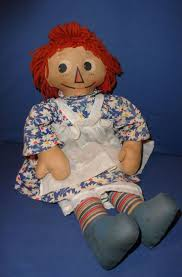 500 best love you raggedy ann images on pinterest raggedy