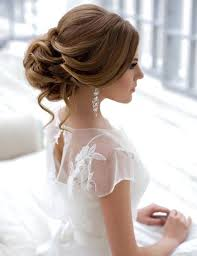 hair for weddings home improvement hairstyles for weddings hairstyle tatto