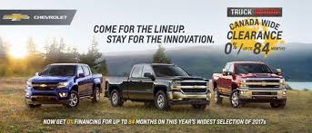 competition chevrolet ltd in stony plain ab an edmonton and