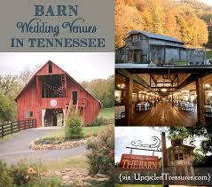 Barn Wedding Venues Berkshire Barn Wedding Venues Wedding Definition Ideas
