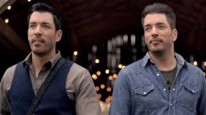 Propertybrothers Property Brothers Renovations Tips From Jonathan And Drew Scott