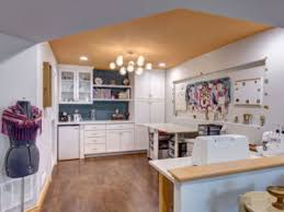Finished Basement Cost Per Square Foot by Basement Square Footage Finished Basement Company
