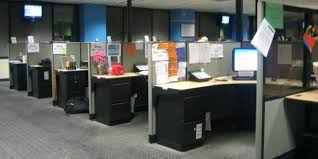 New Year Decorations Office by Office Design Diwali Decoration Ideas For Office Cubicle