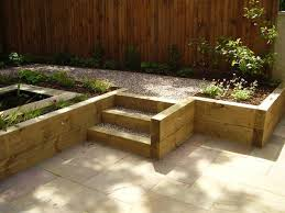Images Of Backyard Landscaping Ideas by The 25 Best Garden Design Pictures Ideas On Pinterest Garden