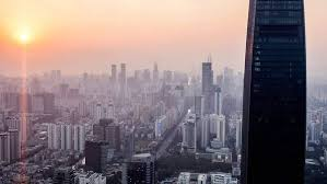 where can i go for in shenzhen china updated 2017