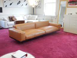 Sofa Made In Italy Designer Sofas Naviglio Sofa By Arflex Luxury Italian Sofas And