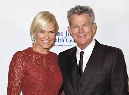 yolanda foster hairstyle real housewives of beverly hills yolanda foster and david foster