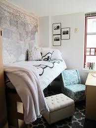 Best Tv For College Dorm 28 Best Dorm Room College 2014 Top 15 Best Dorm Rooms Amp
