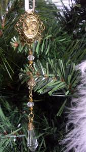 157 best steunk ornaments images on