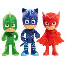 pj masks light figure u2013 gekko play toys kids