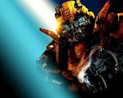 free download bumblebee transformer background u2013 wallpapercraft