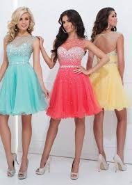 14 best 5th grade graduation dresses images on pinterest 5th